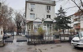 Здание, площадью 466 м², проспект Абылай Хана — Маметовой за 180 млн 〒 в Алматы, Алмалинский р-н