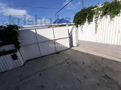4-комнатный дом, 84 м², 5 сот., мкр Айнабулак-3 136/6кв1 за 23 млн 〒 в Алматы, Жетысуский р-н