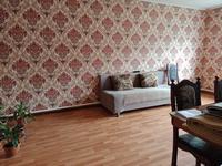4-комнатный дом, 93 м², 6 сот.