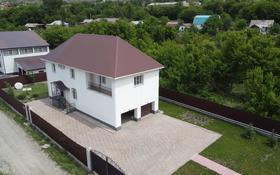 4-комнатный дом, 294 м², 11 сот., Малдыбаева 62/1 за 59 млн 〒 в Усть-Каменогорске