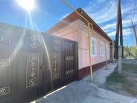 5-комнатный дом, 137.8 м², 548 сот., улица Есетова 106 — Токтыбаева за 27 млн 〒 в