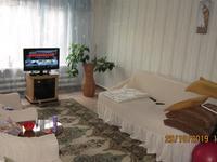 3-комнатный дом, 98 м², 7 сот.