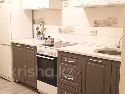 2-комнатная квартира, 55 м², 6/14 этаж, мкр Акбулак, 1-я улица 83 — Рыскулова за 23.5 млн 〒 в Алматы, Алатауский р-н