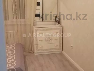 2-комнатная квартира, 55 м², 6/14 этаж, мкр Акбулак, 1-я улица 83 — Рыскулова за 23.5 млн 〒 в Алматы, Алатауский р-н — фото 15