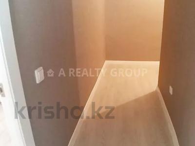 2-комнатная квартира, 55 м², 6/14 этаж, мкр Акбулак, 1-я улица 83 — Рыскулова за 23.5 млн 〒 в Алматы, Алатауский р-н — фото 6