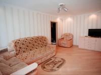 1-комнатная квартира, 25 м², 3/5 этаж посуточно