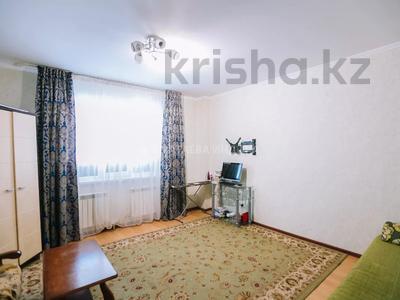 1-комнатная квартира, 40 м², 1/14 этаж, Сарайшык 5 за 17 млн 〒 в Нур-Султане (Астана), Есиль р-н — фото 2