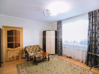 1-комнатная квартира, 40 м², 1/14 этаж, Сарайшык 5 за 17 млн 〒 в Нур-Султане (Астана), Есиль р-н — фото 3