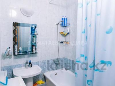 1-комнатная квартира, 40 м², 1/14 этаж, Сарайшык 5 за 17 млн 〒 в Нур-Султане (Астана), Есиль р-н — фото 5