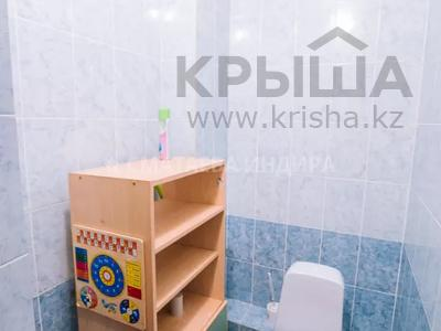1-комнатная квартира, 40 м², 1/14 этаж, Сарайшык 5 за 17 млн 〒 в Нур-Султане (Астана), Есиль р-н — фото 6