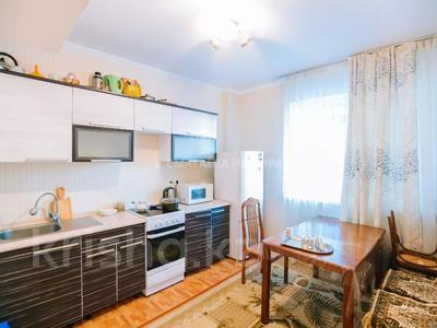 1-комнатная квартира, 40 м², 1/14 этаж, Сарайшык 5 за 17 млн 〒 в Нур-Султане (Астана), Есиль р-н — фото 7