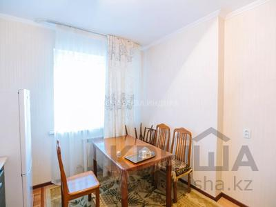 1-комнатная квартира, 40 м², 1/14 этаж, Сарайшык 5 за 17 млн 〒 в Нур-Султане (Астана), Есиль р-н — фото 8