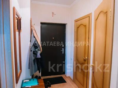 1-комнатная квартира, 40 м², 1/14 этаж, Сарайшык 5 за 17 млн 〒 в Нур-Султане (Астана), Есиль р-н — фото 10