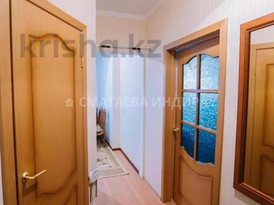 1-комнатная квартира, 40 м², 1/14 этаж, Сарайшык 5 за 17 млн 〒 в Нур-Султане (Астана), Есиль р-н — фото 11