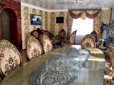 7-комнатный дом, 286 м², 16 сот., Рудненская за 55 млн 〒 в Костанае — фото 2