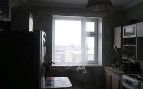 2-комнатная квартира, 52 м², 9/9 этаж помесячно, Академика Маргулана 99 за 70 000 〒 в Павлодаре