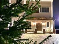 5-комнатный дом, 323 м², 8 сот., Вавилова 213Б за 89 млн 〒 в Кокшетау