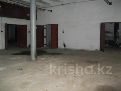 Здание, площадью 1278.2 м², Согринская 223 за ~ 37.7 млн 〒 в Усть-Каменогорске — фото 9