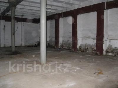 Здание, площадью 1278.2 м², Согринская 223 за ~ 37.7 млн 〒 в Усть-Каменогорске — фото 10