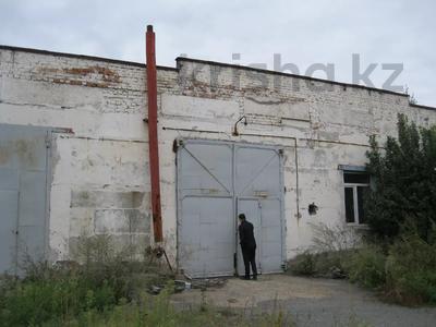 Здание, площадью 1278.2 м², Согринская 223 за ~ 37.7 млн 〒 в Усть-Каменогорске — фото 11