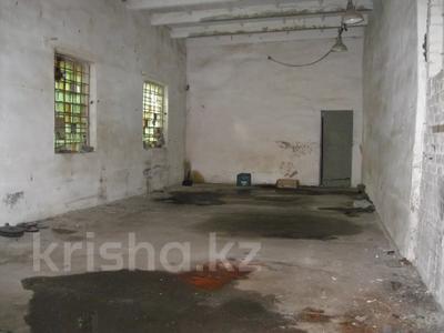 Здание, площадью 1278.2 м², Согринская 223 за ~ 37.7 млн 〒 в Усть-Каменогорске — фото 13