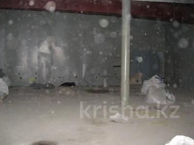 Здание, площадью 1278.2 м², Согринская 223 за ~ 37.7 млн 〒 в Усть-Каменогорске — фото 14