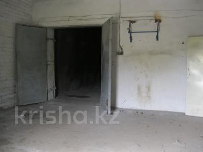 Здание, площадью 1278.2 м², Согринская 223 за ~ 37.7 млн 〒 в Усть-Каменогорске — фото 15