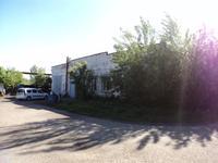 Здание, площадью 1278.2 м²