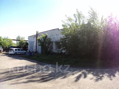 Здание, площадью 1278.2 м², Согринская 223 за ~ 37.7 млн 〒 в Усть-Каменогорске