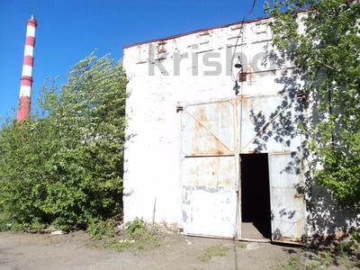 Здание, площадью 1278.2 м², Согринская 223 за ~ 37.7 млн 〒 в Усть-Каменогорске — фото 2