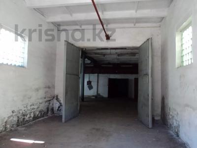 Здание, площадью 1278.2 м², Согринская 223 за ~ 37.7 млн 〒 в Усть-Каменогорске — фото 3
