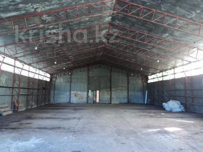 Здание, площадью 1278.2 м², Согринская 223 за ~ 37.7 млн 〒 в Усть-Каменогорске — фото 4