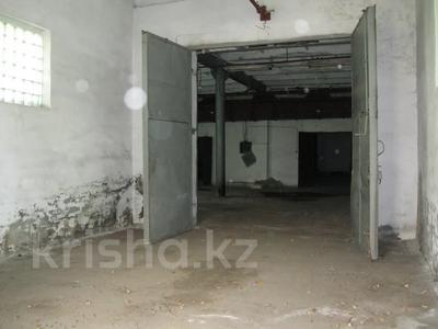 Здание, площадью 1278.2 м², Согринская 223 за ~ 37.7 млн 〒 в Усть-Каменогорске — фото 7