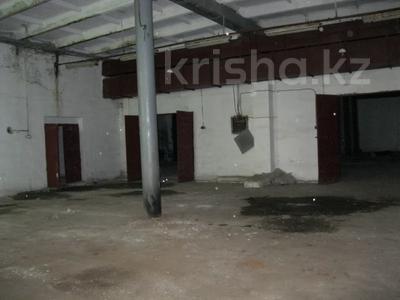 Здание, площадью 1278.2 м², Согринская 223 за ~ 37.7 млн 〒 в Усть-Каменогорске — фото 8
