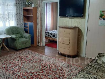 2-комнатная квартира, 45 м², 1/5 этаж посуточно, Казахстан 79 за 8 000 〒 в Усть-Каменогорске