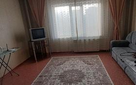 2-комнатная квартира, 47 м², 5/10 этаж помесячно, Победы 18 — Ауэзова за 60 000 〒 в Семее