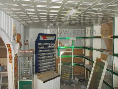 Магазин площадью 43.3 м², М.Жусупа 38Б за 3.5 млн 〒 в Экибастузе — фото 2