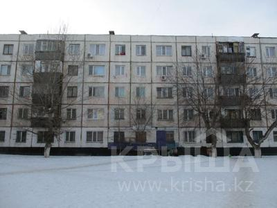 Магазин площадью 43.3 м², М.Жусупа 38Б за 3.5 млн 〒 в Экибастузе — фото 5