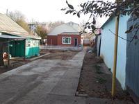 2-комнатный дом, 96 м², 5 сот., Абулхаир хана — Щорса за 18 млн 〒 в Уральске