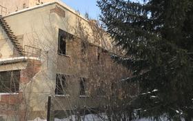 Здание, площадью 2400 м², Кирова 54 за 80 млн 〒 в Щучинске