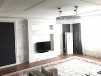 5-комнатная квартира, 245 м², 20 этаж помесячно