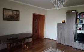 2-комнатная квартира, 80 м², 4/5 этаж, Назарбаева 2д — Горького за 18 млн 〒 в Кокшетау