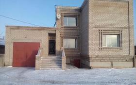 4-комнатный дом, 220 м², 12 сот., Актогайская — Ракетная за 29 млн 〒 в Павлодаре