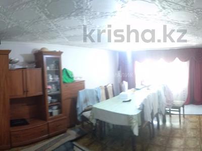 5-комнатный дом, 135 м², 9.3 сот., мкр Карагайлы, Кали Надырова — Енлик-Кебек за 23 млн 〒 в Алматы, Наурызбайский р-н — фото 3
