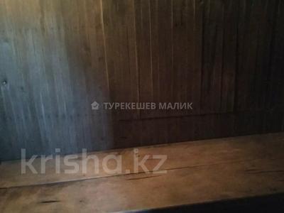 5-комнатный дом, 135 м², 9.3 сот., мкр Карагайлы, Кали Надырова — Енлик-Кебек за 23 млн 〒 в Алматы, Наурызбайский р-н — фото 6
