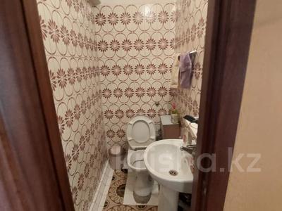 3-комнатная квартира, 63 м², 7/9 этаж, проспект Назарбаева за 40 млн 〒 в Алматы, Медеуский р-н