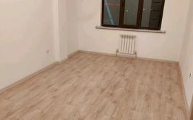 1-комнатная квартира, 35 м² помесячно, Степная улица 4 за 50 000 〒 в Капчагае