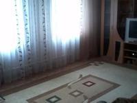 3-комнатный дом, 76.9 м², 7.06 сот.