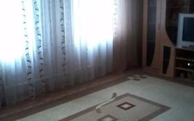 3-комнатный дом, 76.9 м², 7.06 сот., Уральская за 15.5 млн 〒 в Павлодаре