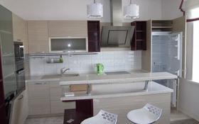 3-комнатная квартира, 131.6 м², 12/16 этаж, проспект Республики 9/1 за 45.9 млн 〒 в Нур-Султане (Астана), Сарыарка р-н